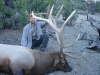 anthro-elk-05-011