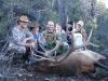 elk-deer-10-05-011