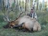 shawn-elk-07-012