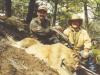 dennis-lion-1995