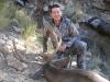 muzzle-deer-2011-017