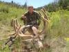 todd-archery-deer-8-21-10-003