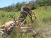 todd-archery-deer-8-21-10-008