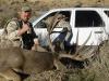 woody-deer-07-008